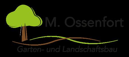 M. Ossenfort